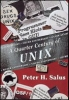 Peter H. Salus, Quarter Century of UNIX&#44
