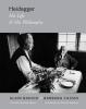 Badiou Alain, ,Heidegger