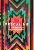 Jay Mike, Mescaline