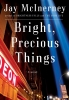 Jay Mcinerney, Bright, Precious Things