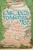 Tames Richard, England's Forgotten Past