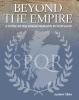 Andrew Tibbs, Beyond the Empire