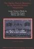 Stanton, Leonard J., The Optina Pustyn Monastery in the Russian Literary Imagination