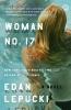Lepucki Edan, Woman No. 17