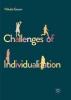 Nikolai Genov, Challenges of Individualization