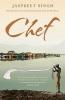 Singh, Jaspreet, Chef