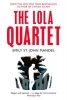 John Mandel E St, Lola Quartet
