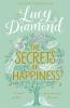L. Diamond, Secrets of Happiness