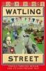 Higgs, John, Watling Street