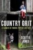 Scottie Jones, Country Grit