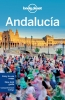 <b>Lonely Planet</b>,Andalucia part 8th Ed