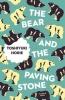 Horie Toshiyuku, Bear and the Paving Stone