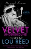 H. Sounes, Notes from the Velvet Underground