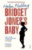 Fielding Helen, Bridget Jones's Baby