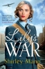 Shirley Mann, Lily`s War