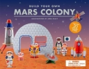 , Build Your Own Mars Colony