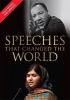 Montefiore, Simon, Speeches that Changed the World