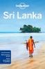<b>Lonely Planet</b>,Sri Lanka part 14th Ed