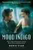 Vian, Boris, Mood Indigo. Movie Tie-In