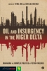 Rustad, Obi, Oil and Insurgency in the Niger Delta