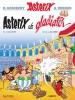 R. Goscinny en A. Uderzo, Asterix als gladiator