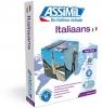 <b>Italiaans zonder moeite superpack</b>,