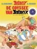 Uderzo Albert & René  Goscinny, Asterix Sp26