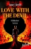 Firefly, June, Love with the Devil 3