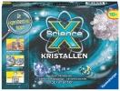 <b>Rav-181575</b>,Kristallen Science X Mini