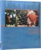,<b>Henzo fotoalbum earth blauw</b>