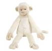 <b>Hap-130143</b>,Ivory monkey mickey muziekdoosje