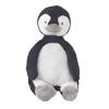 Hap-132070 , Pinguin Puca No 1 - Happy Horse