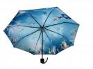 <b>Ubf001</b>,Paraplu jeroen bosch tuin der lusten