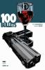 Eduardo Risso  & Brian  Azzarello, 100 Bullets 24.
