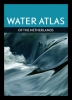 ,<b>Water Atlas of the Netherlands</b>