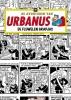 Urbanus Linthout, 140. de Fluwelen Grapjas