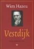 <b>Wim Hazeu</b>,Vestdijk