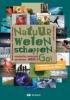 , Natuurwetenschappen Go! - Materie, Energie en Leven - deel 2 - Leerwerkboek