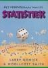 Larry Gonick & Woollcott Smith, Het stripverhaal van de statistiek
