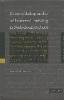 <b>Karel E.M. Bongenaar</b>,De ontwikkeling van het zelfbesturend landschap in Nederlandsch-Indi&euml;