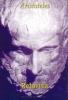<b>Aristoteles</b>,Retorica