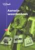 Van Dale, Van Dale aanwijswoordenboek