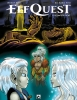 Richard Pini  & Wendy  Pini, ,Elfquest 06