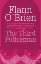 O`Brien, Flann Third Policeman