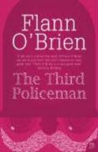 O`Brien, Flann The Third Policeman