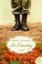 Mason, Bobbie Ann In Country