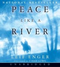 Enger, Leif Peace Like a River