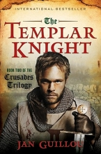Guillou, Jan The Templar Knight