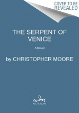 Moore, Christopher Serpent of Venice