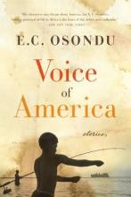 Osondu, E. C. Voice of America